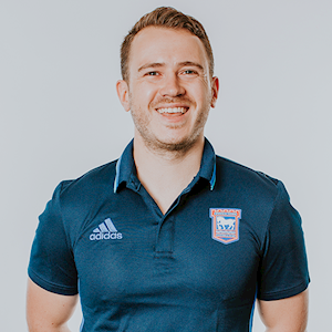Assistant Head Physio