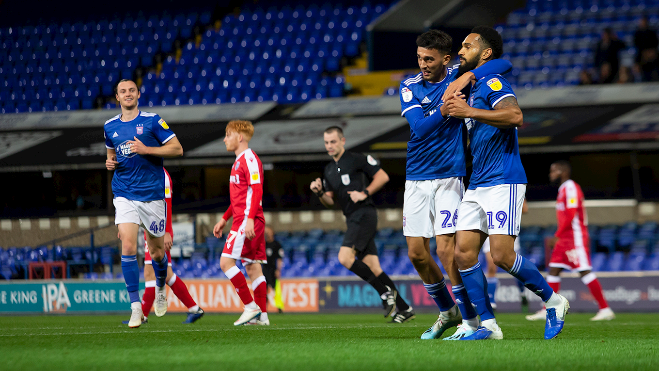 preview bristol city town news ipswich town