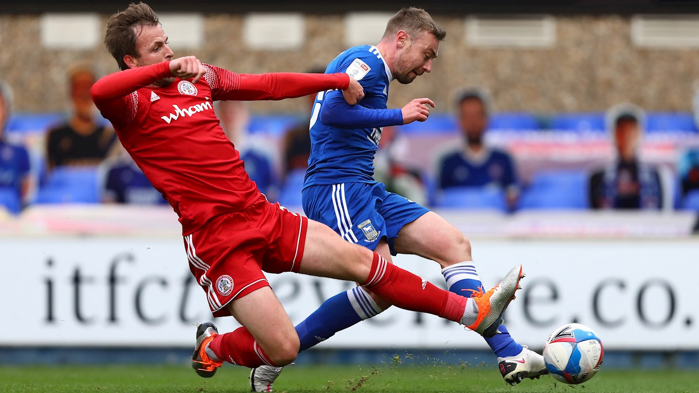Freddie Sears vs Accrington.jpg