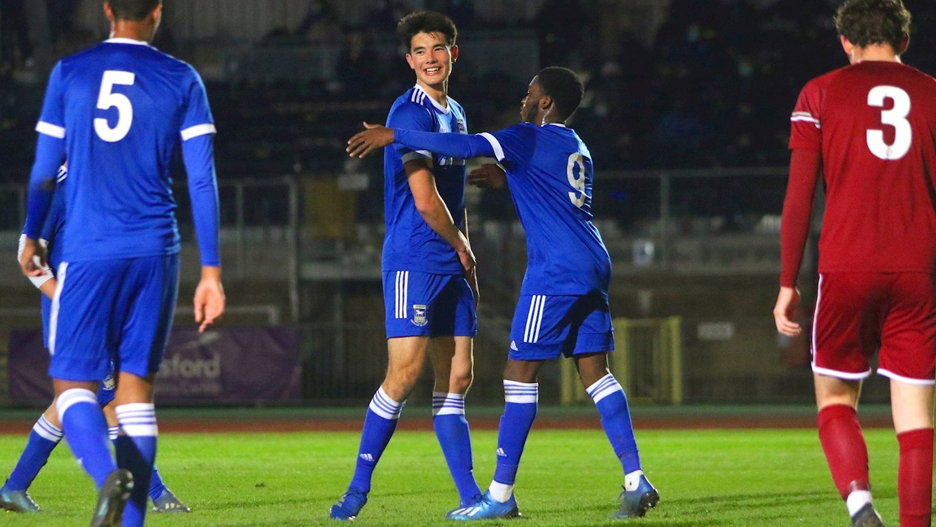 Fa youth cup betting sports betting totals explained variance