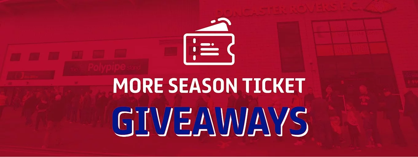 2. More Season Ticket Giveaways.png
