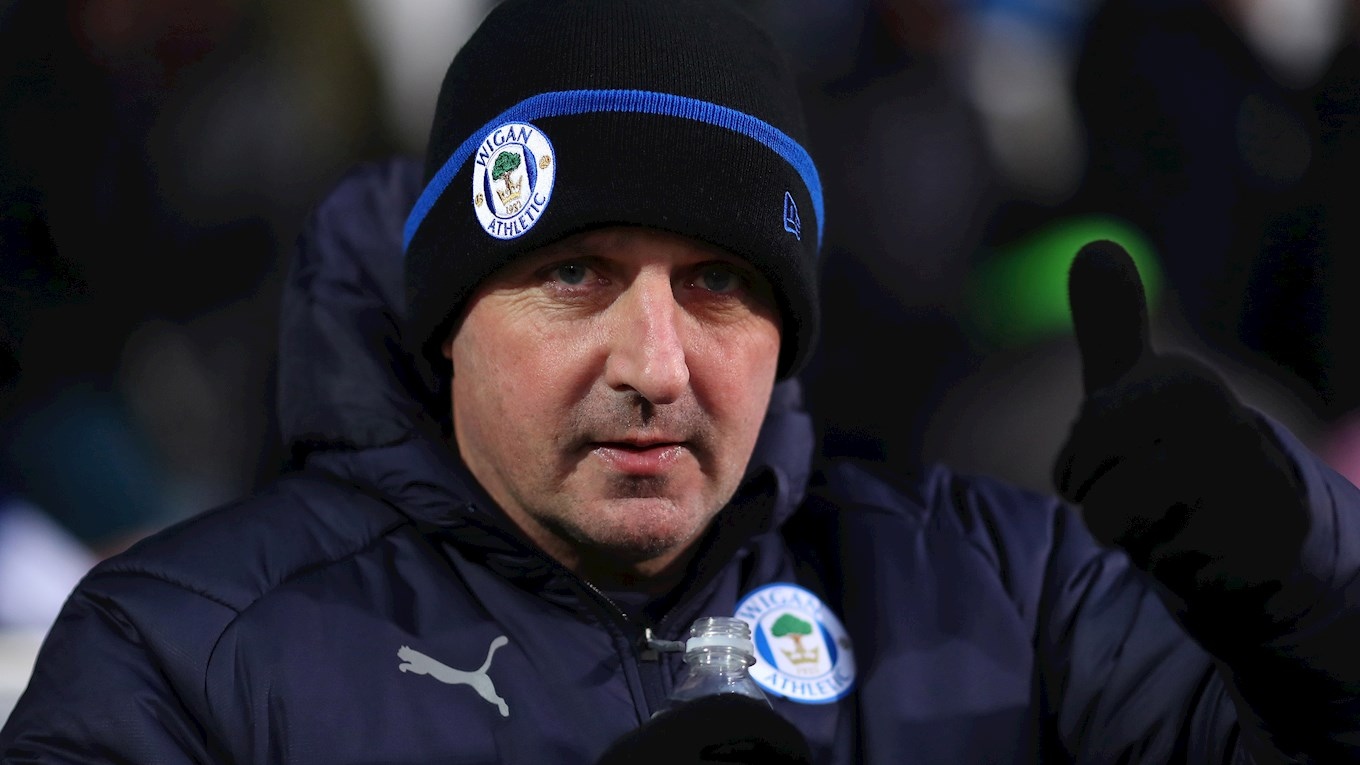 Paul Cook Wigan 1.jpg